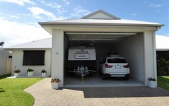 162 Kalkite Road, Kalkite NSW