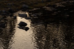 Waterside (seaflanker1) Tags: nagoya noritake sal135f18z sonnart135mmf18za sonnar carlzeiss zeiss α7ⅲ sony