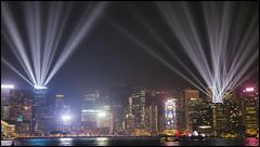 _SG_2018_11_0020_IMG_2138 (_SG_) Tags: holiday citytrip four cities asia asia2018 2018 amsterdam hongkong shanghai singapore skyline skyscraper bangkok ifc2 harbour