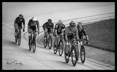 Cycling Faces (4 Pete Seek) Tags: racing roadracing bike roadbike bikerace velodrome dicklanevelodrome decaturdigitalphotography cyclocross blackwhite blackandwhite whiteandblack bw