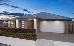 31 Curtis Road, Kellyville NSW