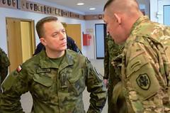 DSC_0872 (Sztab Generalny Wojska Polskiego) Tags: sztabgeneralny sztab army gwardia narodowa