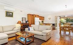 600 Warringah Road, Forestville NSW