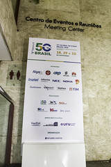 6th-global-5g-event-brazill-2018-Patrocinadores