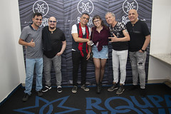 "Belo Horizonte | 07/12/2018 • <a style=""font-size:0.8em;"" href=""http://www.flickr.com/photos/67159458@N06/45534410624/"" target=""_blank"">View on Flickr</a>"