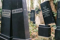 181214_000028 (Jan Jacob Trip) Tags: analog film weisensee berlin cemetery germany