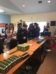 Woodlsnd Packs - 2018-12-16 18.36.51 (Lisa S.)