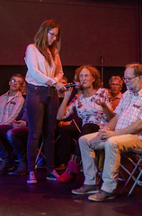 ScienceCafeDeventer 12sept2018_07
