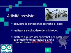 CR18_presentazioneG_06
