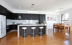 89A Oak Road, Kirrawee NSW