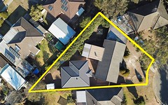 7 & 7A Easterbrook Place, South Penrith NSW