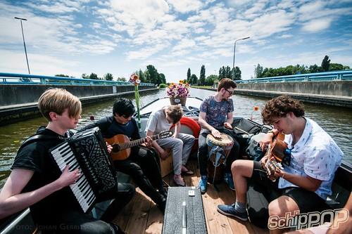 Schippop 45749521602_b2f6645cfc  Schippop | Het leukste festival in de polder