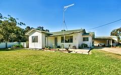 157 Augustus St, Deniliquin NSW