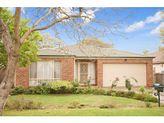 25 Oatlands Street, Wentworthville NSW