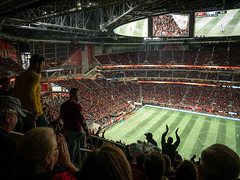 20181111-182416-042 (JustinDustin) Tags: 2018 atlutd atlanta atlantaunited eventvenue ga georgia mls mercedesbenzstadium middlegeorgia northamerica soccer sports stadium us usa unitedstates year