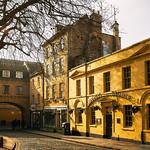 Bath, England thumbnail