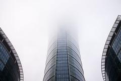 Samsung Tower, Warsaw (jlben Juan Leon) Tags: aok carlzeiss carlzeissdistagon3514zm leica leicam leicam240 leicamtyp240 leicamtype240 poland polonia varsovia warsaw zeissdistagont1435zm zeisst1435