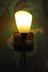 Light (Pico 69) Tags: groningen pico69 lampe licht 50erjahre