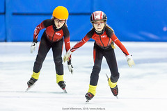 CPC20856_LR.jpg (daniel523) Tags: speedskating longueuil sportphotography patinagedevitesse skatingcanada secteura race fpvqorg course actionphotography lilianelambert2018 arenaolympia cpvlongueuil