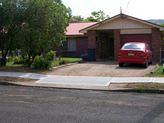 80b Park Street, Scone NSW