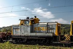 064_2018_09_28_Retzbach-Zellingen_1293_508_mit_1293_507_3363_664_SGL_und_Flachwagen ➡️ Gemünden (ruhrpott.sprinter) Tags: ruhrpott sprinter deutschland germany allmangne nrw ruhrgebiet gelsenkirchen lokomotive locomotives eisenbahn railroad rail zug train reisezug passenger güter cargo freight fret retzbachzellingen bayern unterfranken mainspessart brll byb db dbcsc dispo egp eloc hctor lm loc meg mt nesa öbb pkpc rhc rpool rtb sbbcargo slg setg xrail 0425 1016 1116 1211 1293 3364 5370 6139 6143 6145 6152 6155 6182 6185 6186 6187 6193 8170 logo natur outddor graffiti