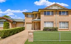 2/66-70 Ingleburn Road, Ingleburn NSW