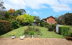 18 Milham Avenue, Eastwood NSW