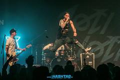 zv_jesen_tour_babylon-62
