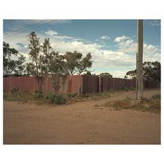 QFV-05 (sm0r0ms) Tags: mamiya7 6x7 kodak 120 film analog landscape mediumformat colorphotography newtopographics contemporarylandscape