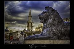 London (vonhoheneck) Tags: london schölkopf schoelkopf canon eos