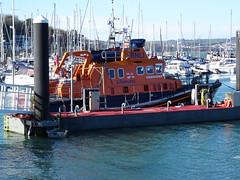 Torbay Lifeboat RNLB 17-28 'Alec and Christina Dykes (guyfogwill) Tags: 1728 1919 2019 alecandchristinadykes boats brixham brixhammarina devon england englishriviera europe febuary fogwill gb gbr guy guyfogwill lifeboat rnli rnli1728 severnclasslifeboat southwest torbay torbaylifeboat tq5 unitedkingdom