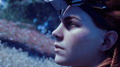 What do you SEE? (Smithfield01) Tags: decima guerillagames hzd horizonzerodawn screenshot ingame 169 ps4 playstation 4k portrait aloy