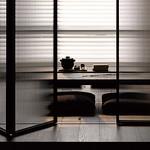Interior design-Residentialの写真