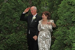"""Dan and Maria Miller • <a style=""""font-size:0.8em;"""" href=""""http://www.flickr.com/photos/109120354@N07/46057709812/"""" target=""""_blank"""">View on Flickr</a>"""
