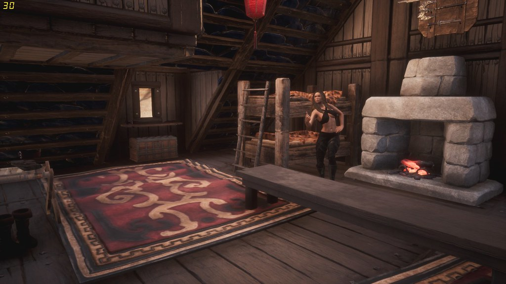 the world s most recently posted photos of conanexiles flickr hive rh hiveminer com