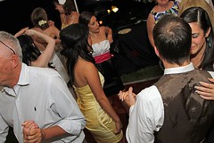 "More Dancing • <a style=""font-size:0.8em;"" href=""http://www.flickr.com/photos/109120354@N07/46104352291/"" target=""_blank"">View on Flickr</a>"