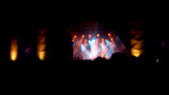 The Show (marco_albcs) Tags: baixa lisboa portugal prt terreirodopaço lisbon concert night