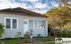 34 Fifth Street, North Lambton NSW