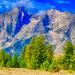 Grand Teton Mountains3.auh