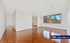 25/47 Doomben Avenue, Eastwood NSW