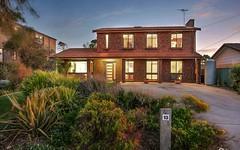 13 Kurnabinna Terrace, Hallett Cove SA
