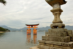 Japan_112_2018 (fremat) Tags: hiroshima hatsukaichi orange fall japan kanazawa