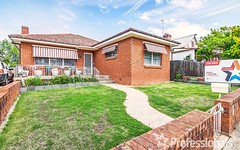 136 George Street, Bathurst NSW