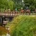 Brücke in Masuren