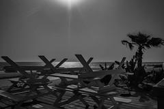 Publicada_Flickr89.jpg (wcíclope) Tags: huelva marinas matalascañas