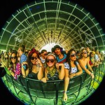 Coachella thumbnail