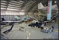 IMG_7875_edit_1 (The Hamfisted Photographer) Tags: ran fleet air arm museum visit april 2018