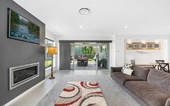 10 John Aarts Court, Mudgee NSW