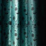Curtainの写真