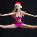 2018 Phicen/TBLeague Advent Calendar - Cheerleader Outtake